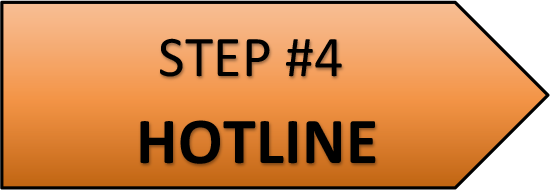 Pentagon: STEP #4 